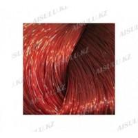 Крем-краска Concept, 5.55 Насыщенный темно красный 60 мл