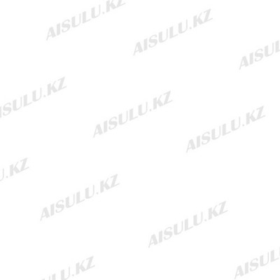 Иглы модули татуажные (прямые) на AS-99 B №1 R (4 шт.)