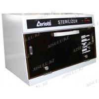Стерилизатор ультрафиолетовый CH-209