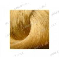 Крем-краска Concept, 12.7 Экстрасветло бежевый блондин 60 мл