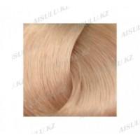 Крем-краска Concept, 10.65 Очень светлый фиолетово красный блондин 60 мл