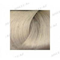 Крем-краска Concept, 12.6 Экстрасветло фиолетовый блондин 60 мл