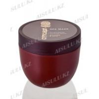 Маска для волос CONCEPT Spa Mask Шоколад и мята, 280 мл