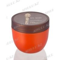 Маска для волос CONCEPT Spa Mask Облепиха и корица, 280 мл