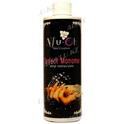 Мономер (акриловая жидкость) 4 oz Nfu-oh (USA)