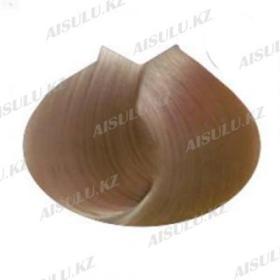 Крем-краска перманентная для волос 11/81 OLLIN 60 мл