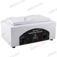 Стерилизатор сухожаровой ST-511 C с терморегулятором AISULU