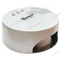 UV Лампа для сушки геля DR-6330