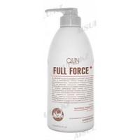 Шампунь OLLIN Full Force с маслом кокоса, 750 мл