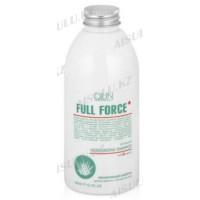 Шампунь OLLIN Full Force увлажняющий с экстрактом алое, 300 мл