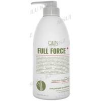 Шампунь OLLIN Full Force с экстрактом бамбука, 750 мл