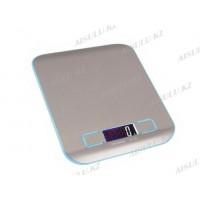 Весы парикмахерские для краски SF-2012 электронные (1гр-5кг)