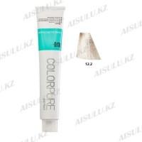 Крем-краска JOJO 12,2 COLORPURE Perfect 100 мл