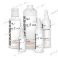 Гель Anti-Age для зрелой кожи (форма 1) 100 г