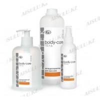 Гель Body-care антицеллюлитный для ультразвуковых процедур и массажа 200 г