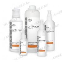 Гель Anti-Age для зрелой кожи (форма 2) 200 г