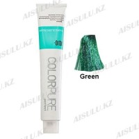 Крем-краска JOJO Green COLORPURE Perfect 100 мл