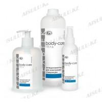 Гель Body-care антицеллюлитный для электромиостимуляции 300 г