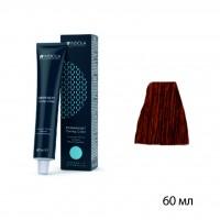 Крем-краска Indola PCC 5,60 светлый коричневый красный 60 мл