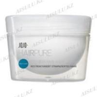 Маска для волос JOJO Protein Hair Mask, 150 мл