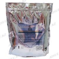 Порошок осветляющий JOJO ECO Blondierpulver, 500 мг