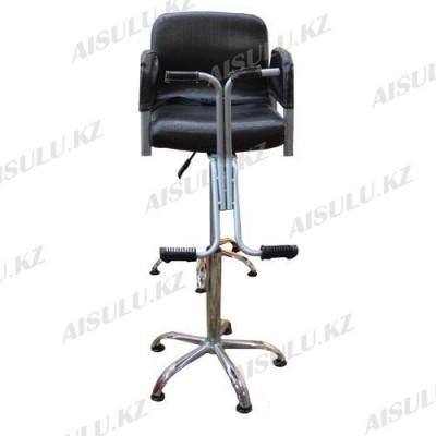 детское парикмахерское кресло, купить парикмахерское кресло, детское кресло