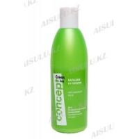 Бальзам для волос CONCEPT Green Line от перхоти, 300 мл