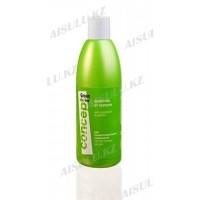 Шампунь для волос CONCEPT Green Line от перхоти, 300 мл