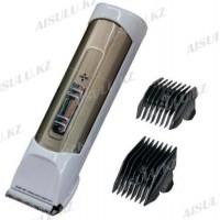 Машинка для стрижки волос CODOS CHC-951 аккумуляторная (Корея)