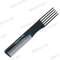 Расческа професс. CFC-10039 Carbon Combs