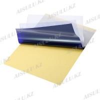 Бумага BL-510 трансферная для перевода рисунков на тело (1 шт.)