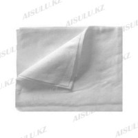 Простыня одноразовая №415 (170 х 70 см) (10 шт.)
