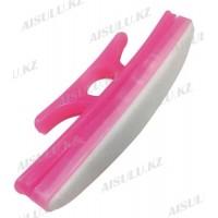 Полировка для ногтей с ручкой (большая)