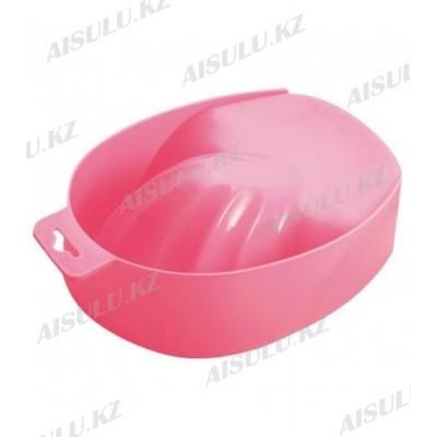 Ванночка для маникюра стандартная/разноцветная