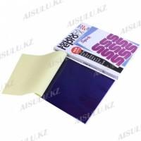 Бумага трансферная для перевода рисунков на тело Spirit 21 x 28 см