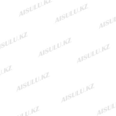 AS-007 Мойка парикмахерская с креслом (черно-красная)