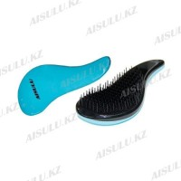 Массажка Tangle teezer SF-03 пластик., в ассорт.