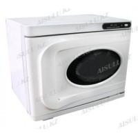Шкаф тепловой для стерилизации Еlectric Towel Warmer NV-216 А (1 этажный)