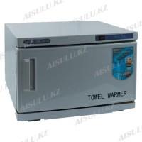 Шкаф тепловой + RTD-16 A. GJ-16A (1-этажный)