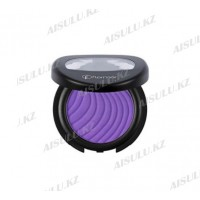 Neon Eyeshadow Тени Неоновый Цвет