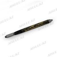 Ручка для микроблейдинга и ручного татуажа одностор. (жар-птица)