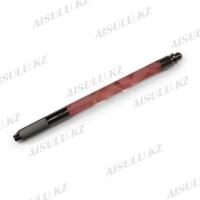 Ручка для микроблейдинга и ручного татуажа одностор. (розовая дымка)