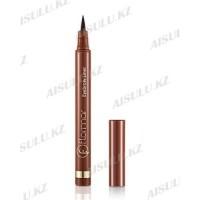 Eyebrow Liner Фломастер для бровей 004