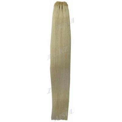 Волосы 50/50%