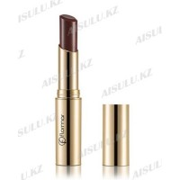 Deluxe Cashmere Lipstick Помада DC30
