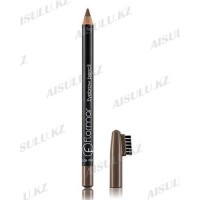 Карандаш для бровей Eyebrow Pencil 401
