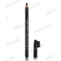 Карандаш для бровей Eyebrow Pencil 403