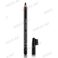 Карандаш для бровей Eyebrow Pencil 404
