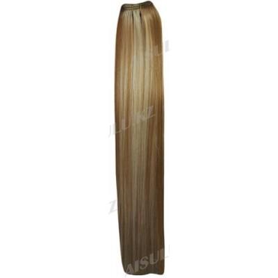 Волосы искусствен.