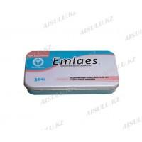 Крем обезболивающий Emlaes 30% 10 г